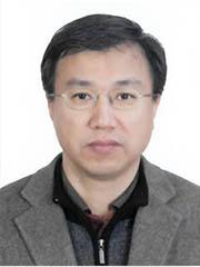 김종철 장로