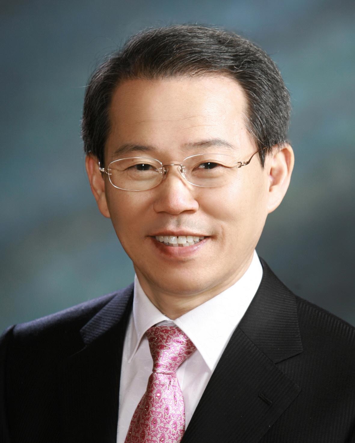 김성천 목사
