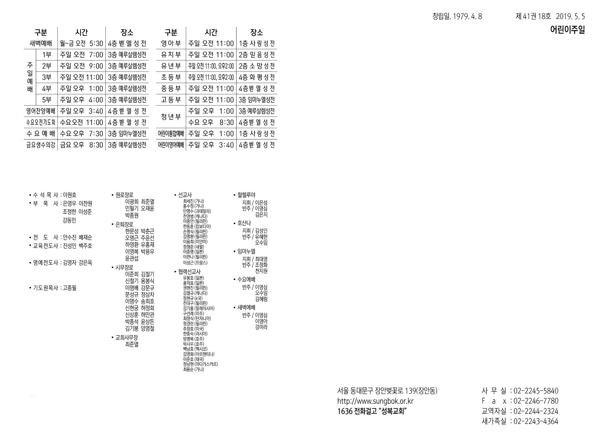 1212c3f22cc4b73ca089fc231d8fd080.jpg