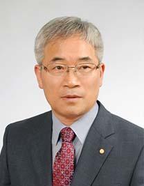 박정곤 목사